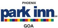 Pheonix Park Inn