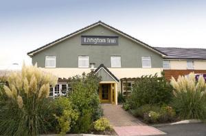 premier-inn-market-harborough (1)
