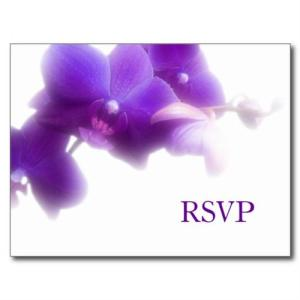 purple_wedding_rsvp