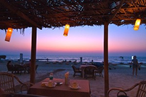 Beach-shack-Goa-e1355749910664