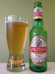 kingfisher-beer-hd-images-4