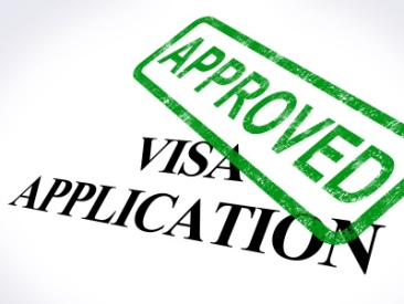 visa-application-travel